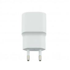 Универсальный USB-адаптер